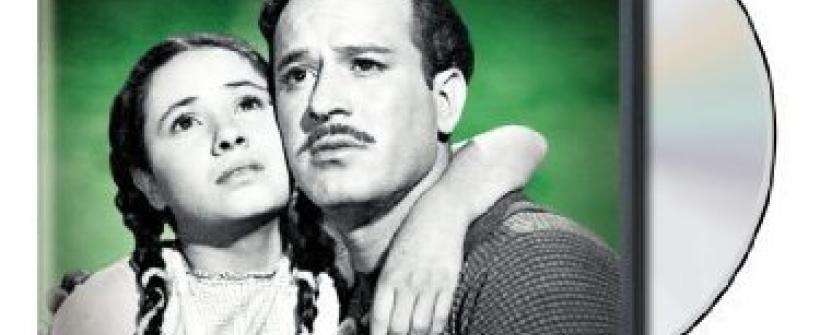 Pedro Infante - Trailer de Nosotros los Pobres