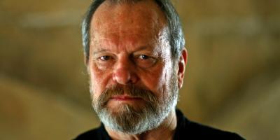 """Terry Gilliam: """"El movimiento #MeToo se ha transformado en una turba"""""""