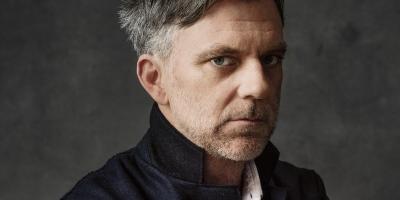 Paul Thomas Anderson: sus mejores películas según la crítica