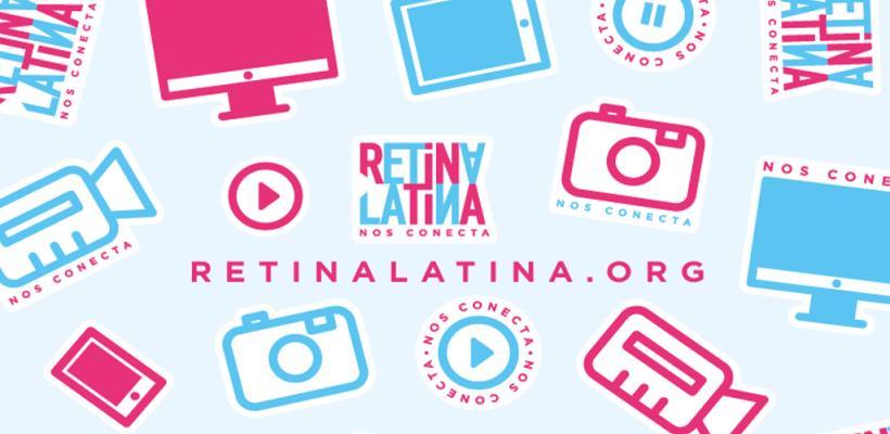 Conoce Retina Latina, la plataforma en streaming especializada en cine latinoamericano