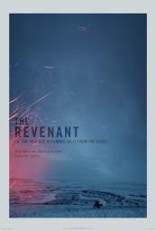 Revenant: El Renacido