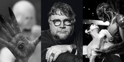 Guillermo del Toro en la Cineteca Nacional: ¿qué veremos durante la retrospectiva En Casa con los Monstruos?