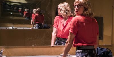 Parallel, de Isaac Ezban, tendrá su premiere internacional en el Festival Internacional de Cine Fantástico de Bruselas