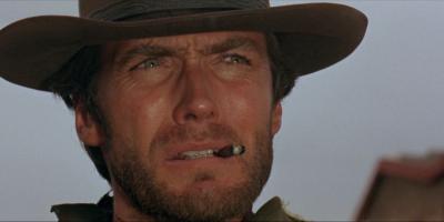 10 grandes películas del Spaghetti Western que probablemente no has visto