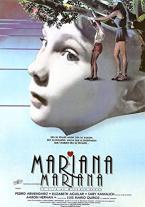Mariana, Mariana