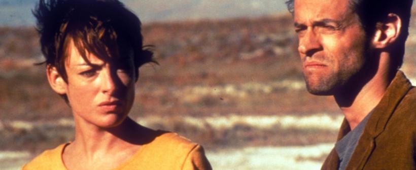Un 32 de Agosto Sobre La Tierra, de Denis Villeneuve | Tráiler