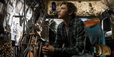 Mete Crítica: Ready Steven Spielberg, Ready Player One