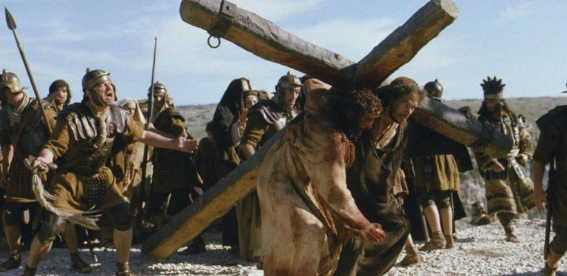 Películas cristianas que triunfaron en la taquilla estadounidense