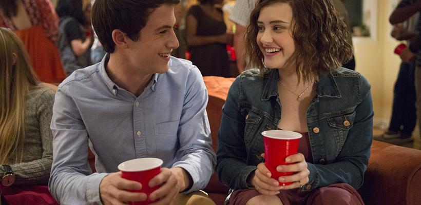 13 Reasons Why 2: las estrellas de la serie de Netflix revelan que la historia aún gira en torno a Hannah