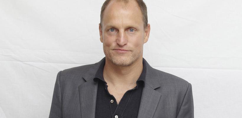 Woody Harrelson podría interpretar a Carnage en la película de Venom