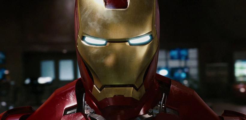 Iron Man, de Jon Favreau, ¿qué dijo la crítica en su estreno?