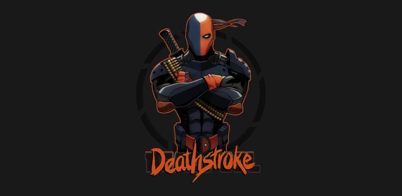 Joe Manganiello asegura que la película de Deathstroke sigue en marcha