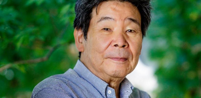 Fallece Isao Takahata, director de La Tumba de las Luciérnagas y co-fundador de Estudios Ghibli