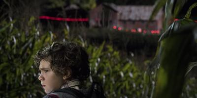Un Lugar en Silencio: Stephen King elogia la película y el manejo del silencio