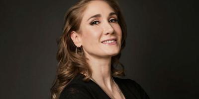 Issa López hará su debut en cine de habla inglesa con Three Sundays