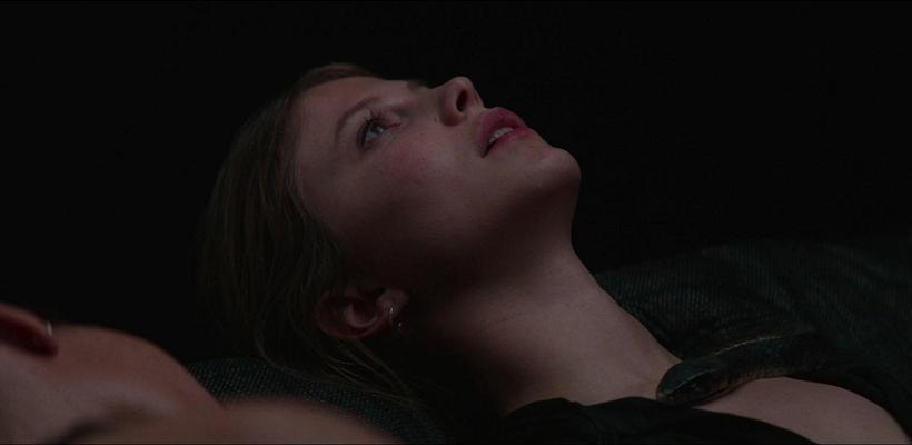 La Maldición de Thelma | Del cine como fascinante vehículo para los sueños y las pesadillas