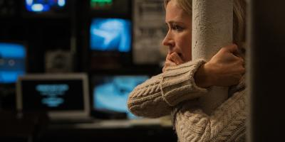 Un Lugar en Silencio pudo ser parte del Universo Cinematográfico de Cloverfield