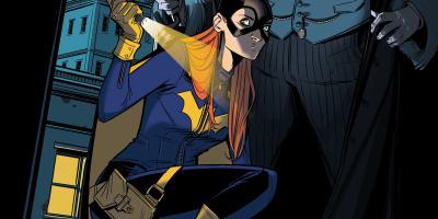 Batgirl sigue en pie: la guionista de Bumblebee será la encargada de escribirla