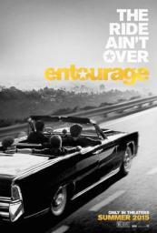 Entourage: La Película