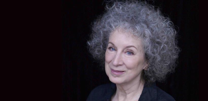 Creadora de The Handmaid's Tale dice que los terroristas del 9/11 se inspiraron en Star Wars para el atentado