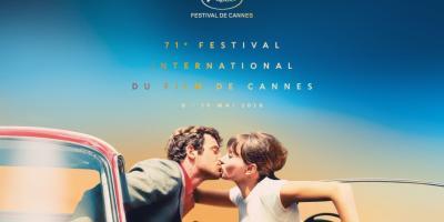Cannes 2018: se anuncia la programación del festival