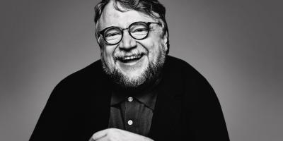 Guillermo del Toro será reconocido con una Diosa de Plata por su trayectoria