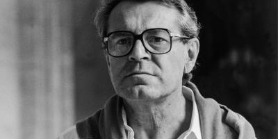 Muere el cineasta checo Milos Forman a los 86 años de edad