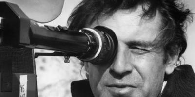 Milos Forman: sus mejores películas según la crítica