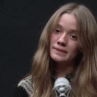 Juventud sin Esperanza (1971)