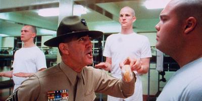 R. Lee Ermey muere a los 74 años: Hollywood se despide del legendario sargento Hartman