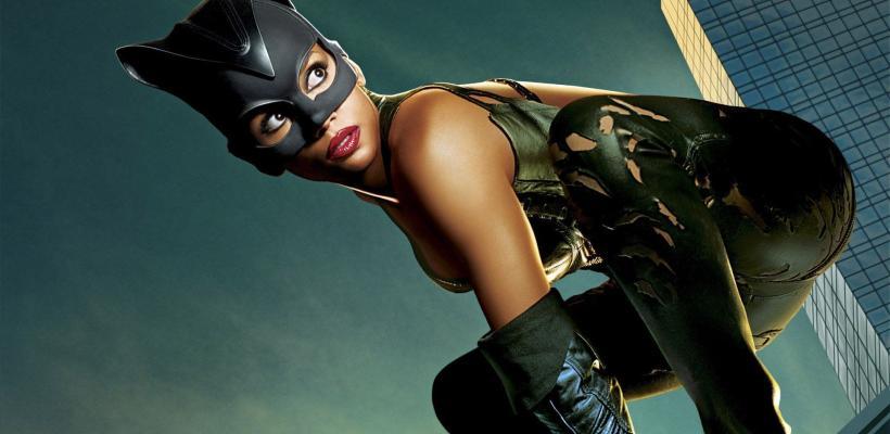 Halle Berry pide respeto y una segunda oportunidad para su Gatúbela