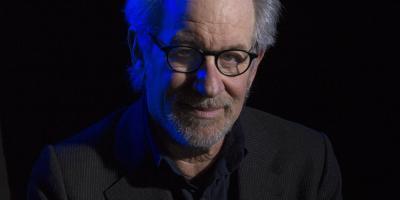 Steven Spielberg rompe su propio récord: es el primer director en recaudar US$10,000 millones