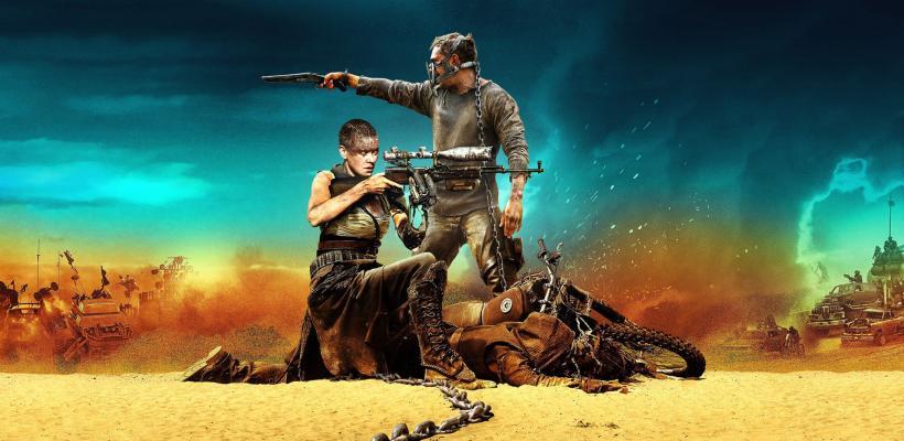 Las secuelas de Mad Max: Furia en el Camino podrían ser canceladas