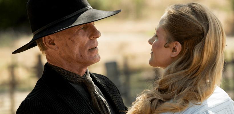 Westworld, segunda temporada, ya tiene primeras críticas