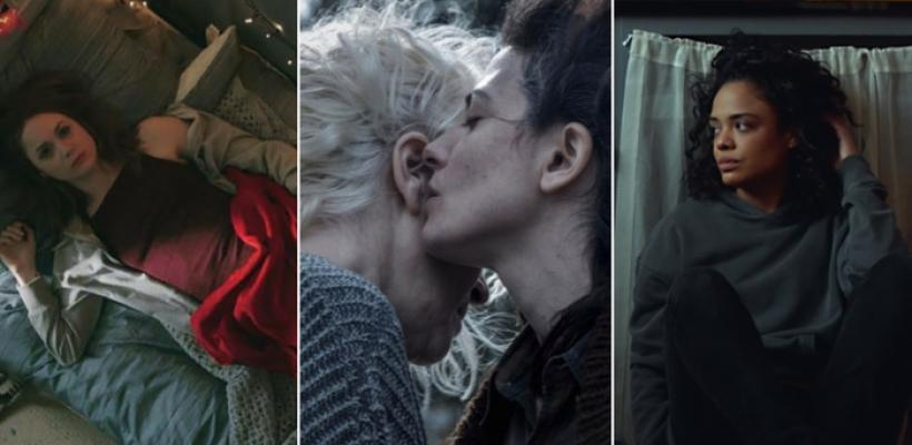 Tribeca 2018: las películas más esperadas del festival