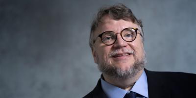 Guillermo del Toro firma un acuerdo con DreamWorks Animation para hacer películas animadas