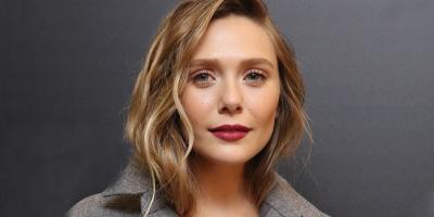 Elizabeth Olsen: Netflix no perjudica al cine, ayuda a las películas independientes