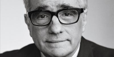 Martin Scorsese asegura que Rotten Tomatoes devalúa el cine