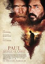 Pablo: Apóstol de Cristo