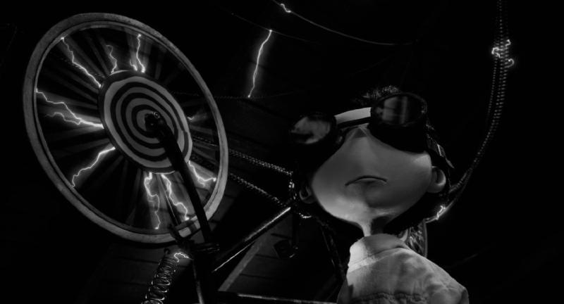 Disney - © 2012 Disney Enterprises, Inc. All Rights Reserved.