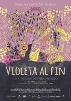 Violeta al Fin