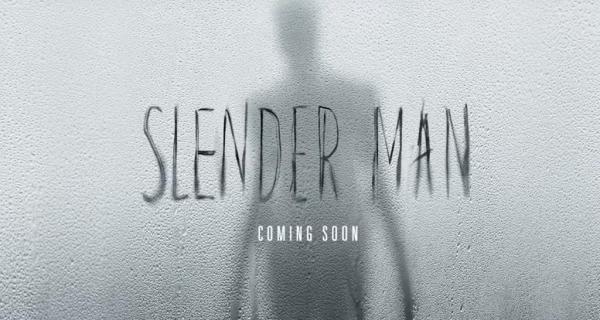 Slender Man - Trailer Oficial