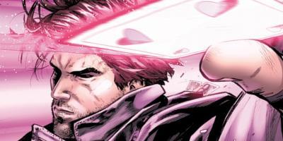 Película de Gambit podría ya tener director