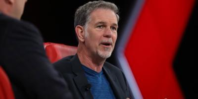 Cannes 2018: CEO de Netflix admite que fue un error abandonar el festival