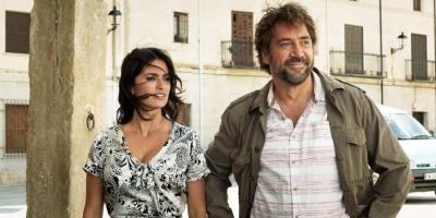 Cannes 2018: Todos lo Saben ya tiene primeras críticas