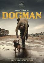 El Despertar de la Fiera: Dogman