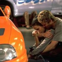 Rápido y Furioso (2001)