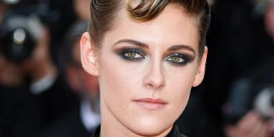 Cannes 2018: Kristen Stewart comete un acto subversivo en el festival