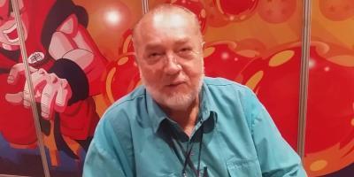 Murió José Lavat, la voz de Magneto, Gandalf, Dragon Ball, Pacino, De Niro y más