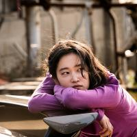 Jong-seo Jeon en Beoning (2018)